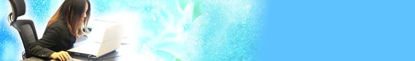株式会社小さな彗星の常務 蓑田のブログ