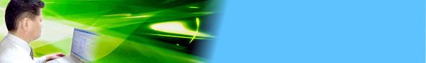 株式会社小さな彗星 森英樹のブログ