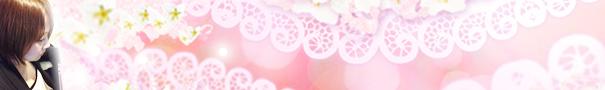株式会社小さな彗星の専務 吉田央美のブログ